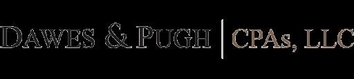 Dawes & Pugh logo