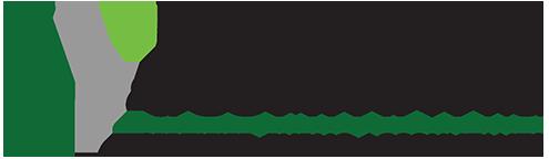 Williams & Company P.C. logo
