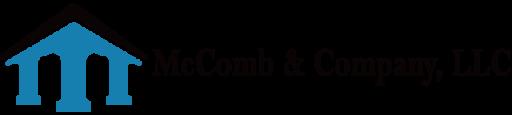 McComb & Company, LLC