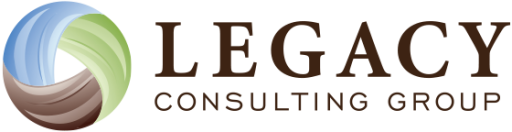 Legacy Consulting