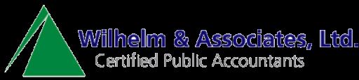 Wilhelm & Assoc. logo