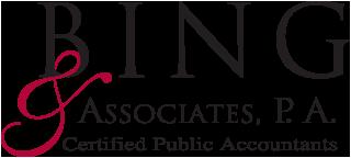 Bing & Assoc logo