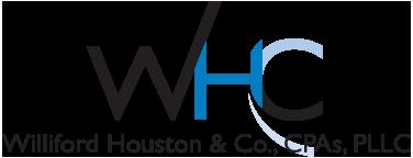 Williford Houston CPAs