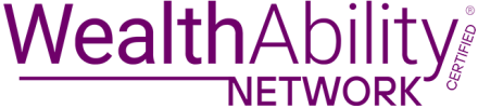 Wealth Ability Network