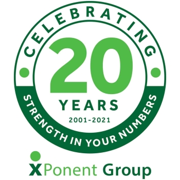 Xponent Group
