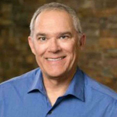 John Berweiler
