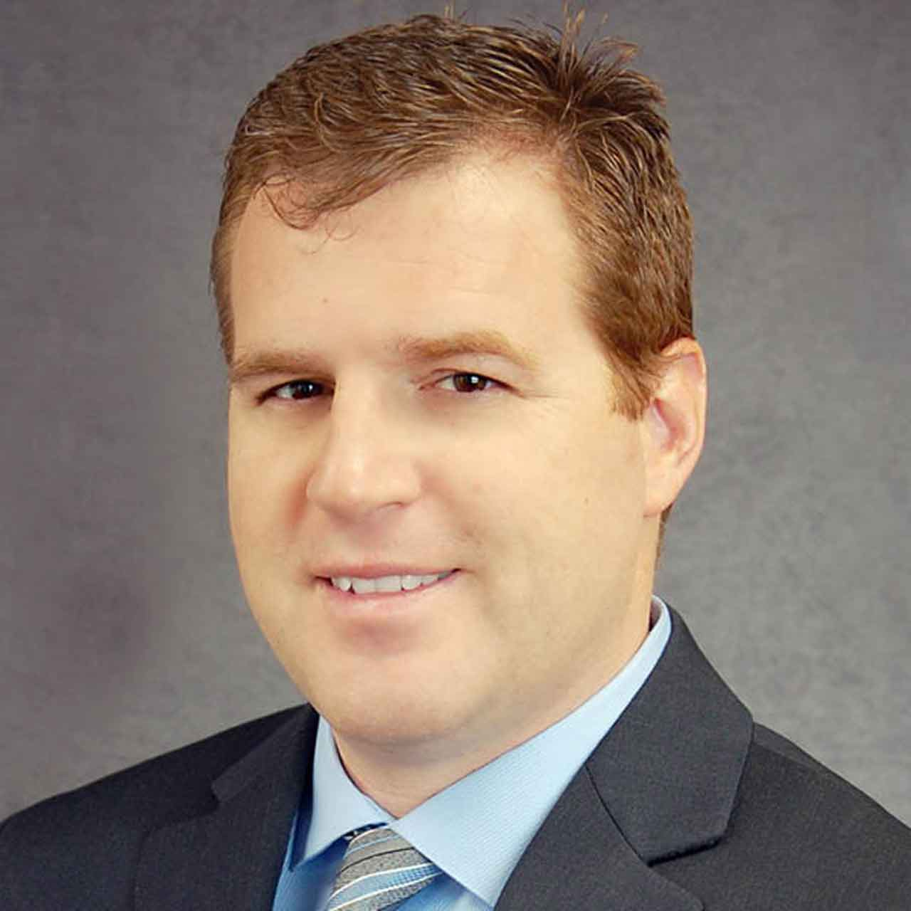 Brian Lint