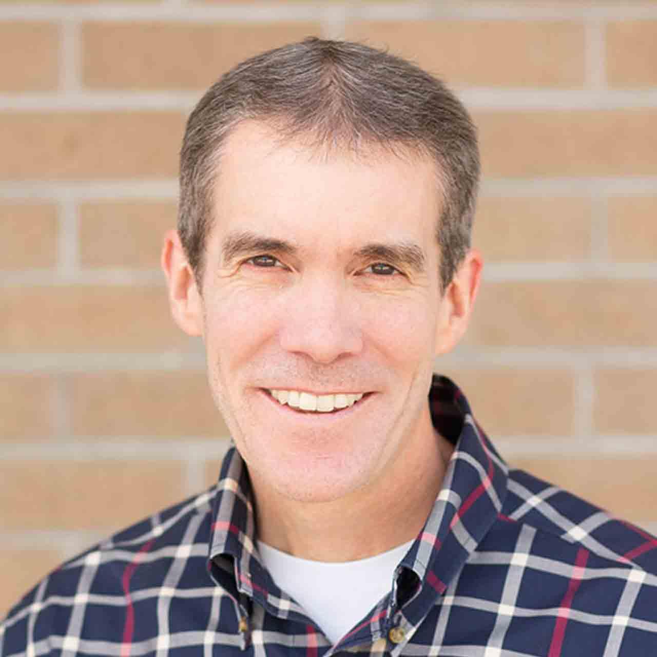 Keith Dunagan