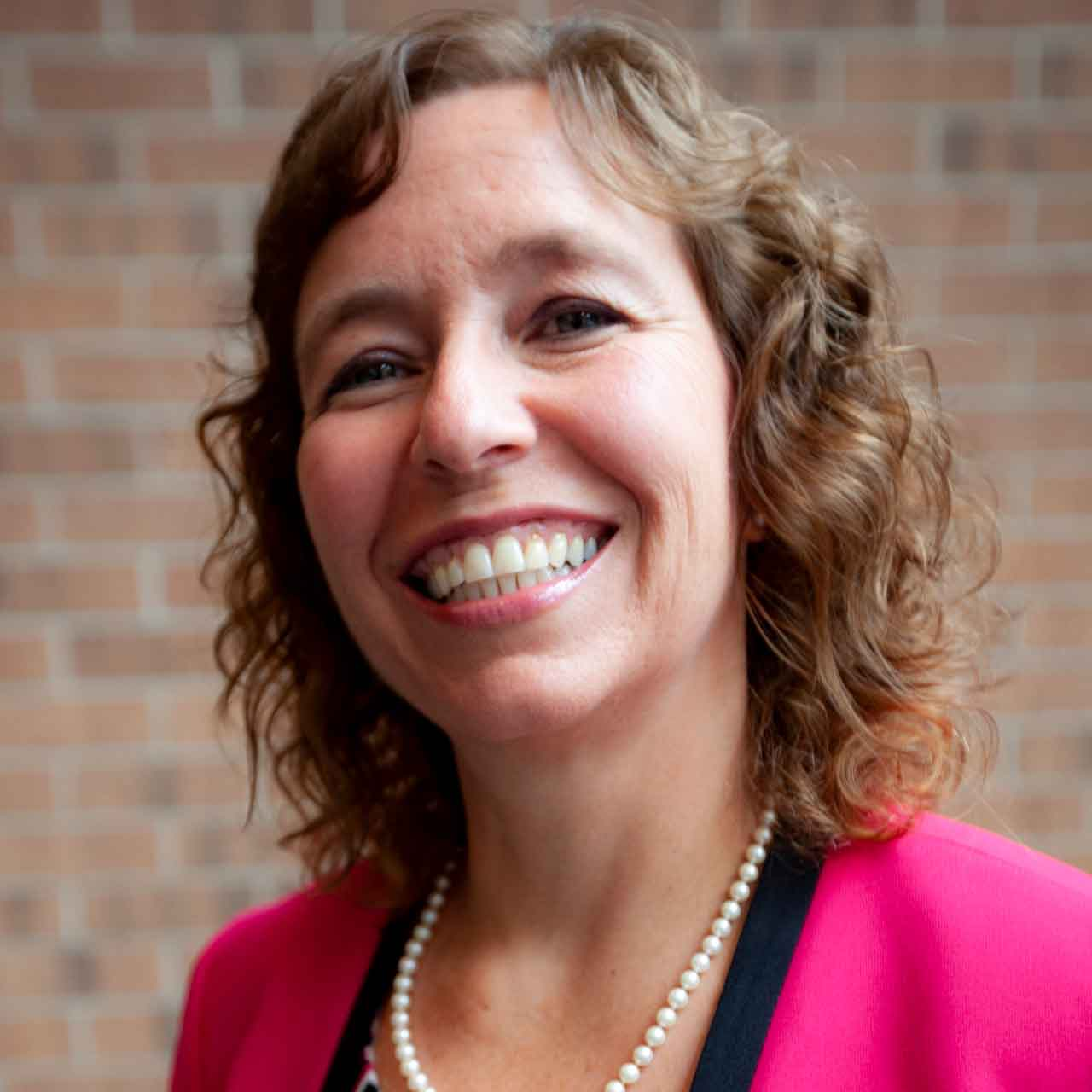 Athena Robbins