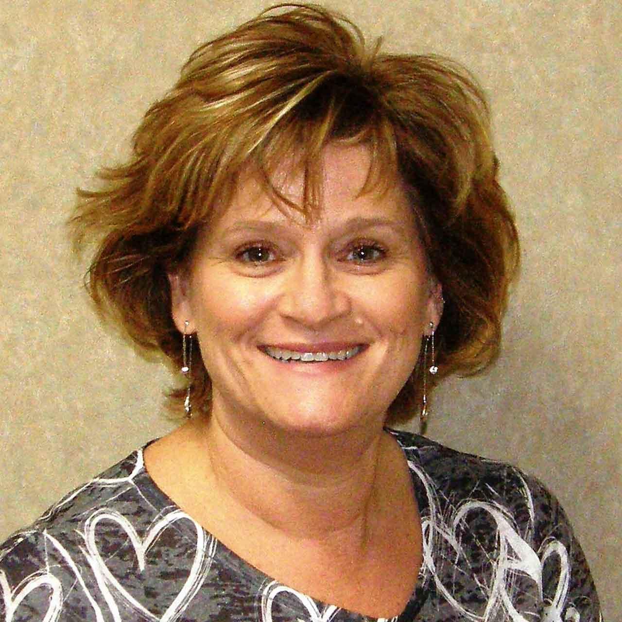 Cyndi Norris
