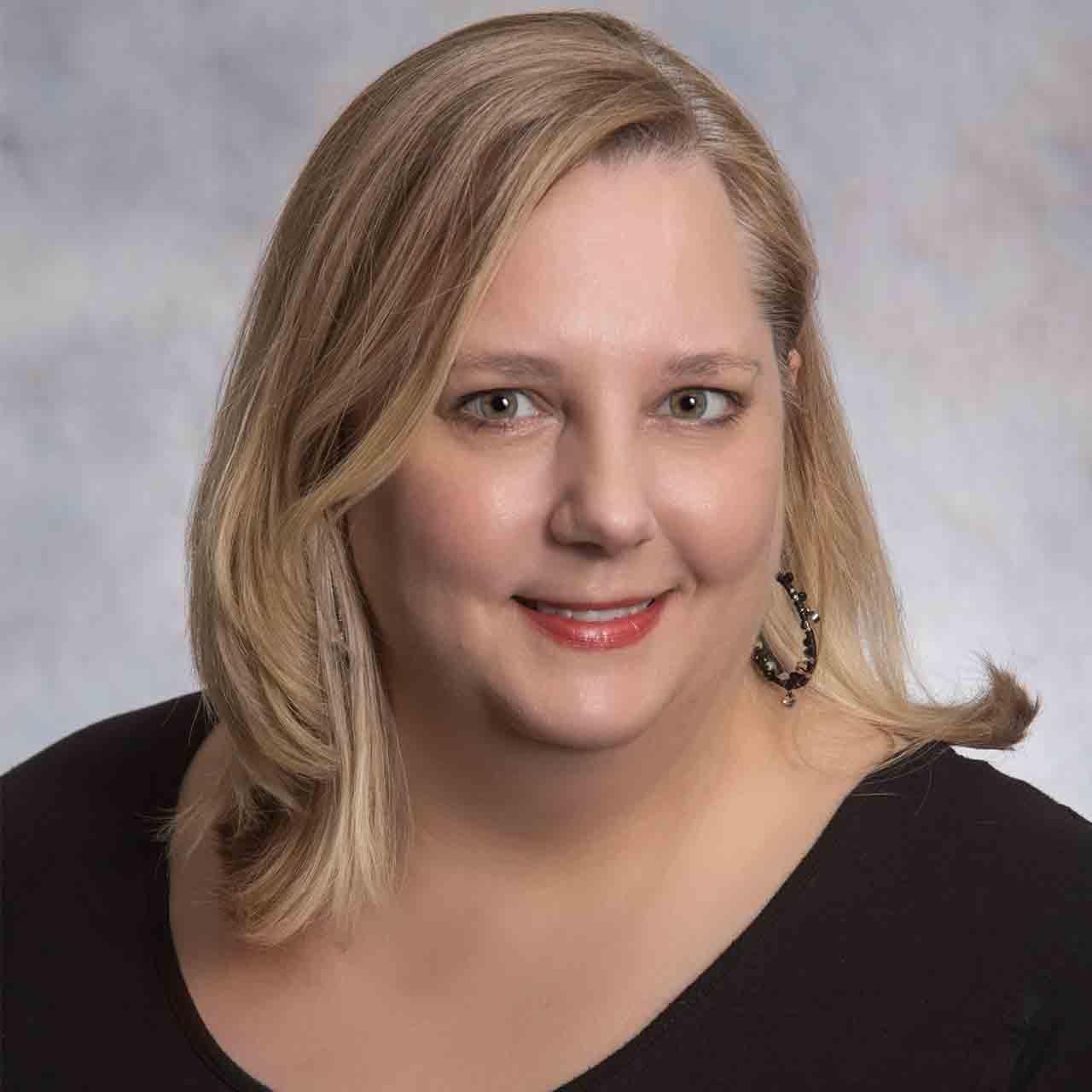 Anna Lineberger