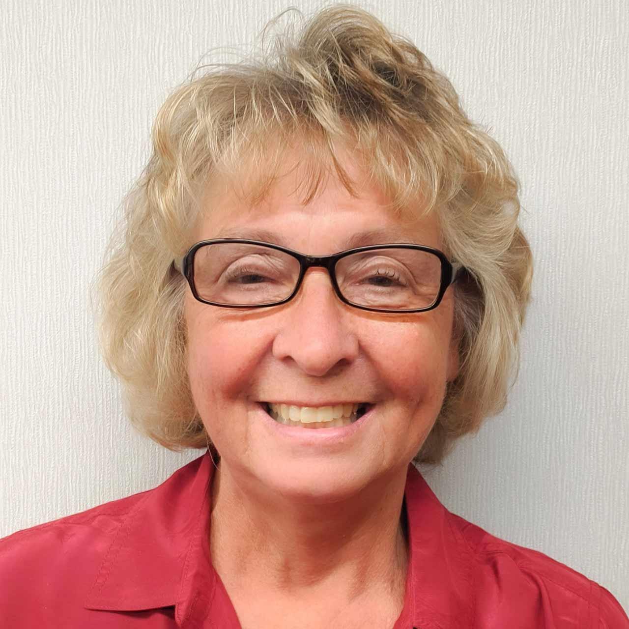 Marcia Friesner JC & Company