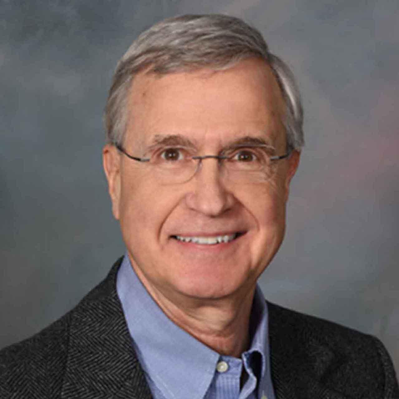 John Beyer