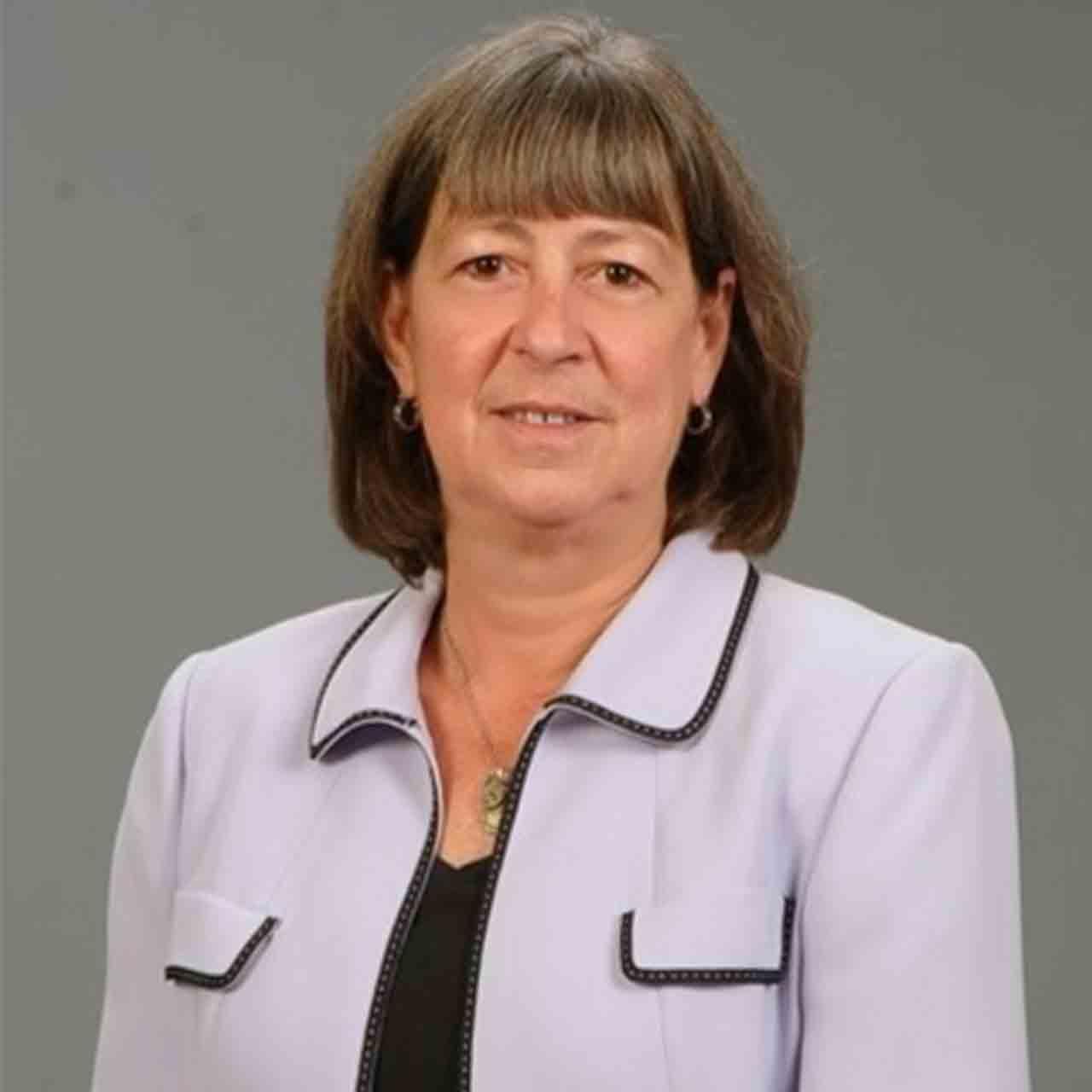 Kathleen A. Murphy