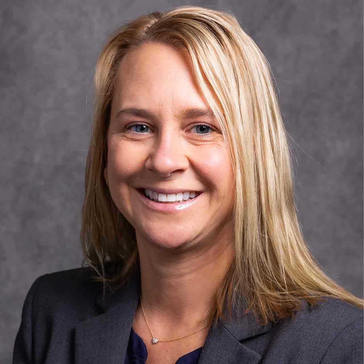 Jill B. Treeful