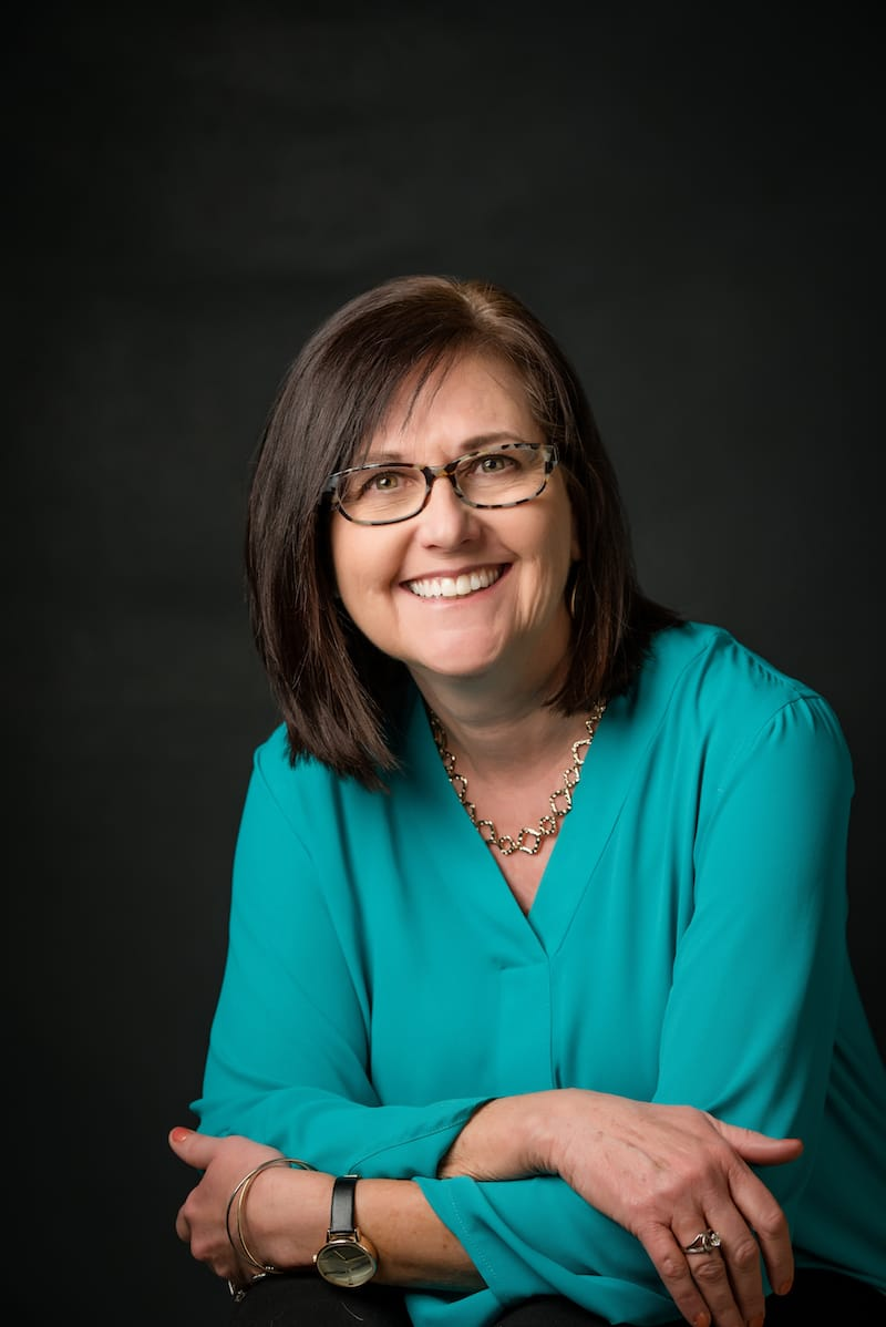 Beth Younce, CPA