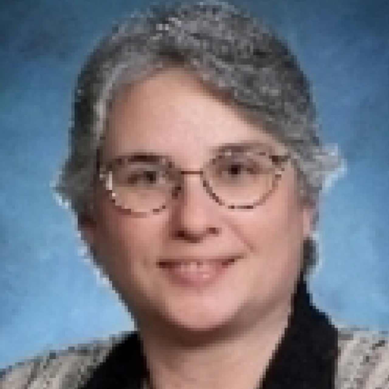 Renda Armstrong