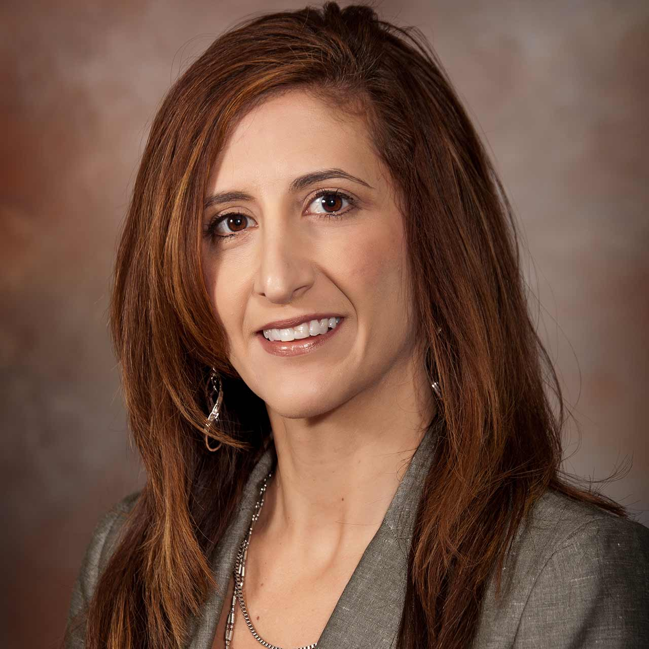 Helen Cleondis