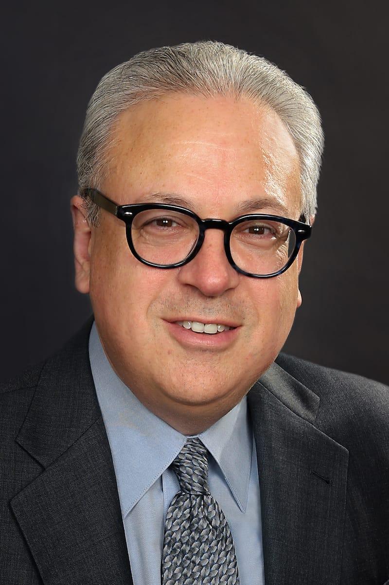 Steve Woronoff, CPA