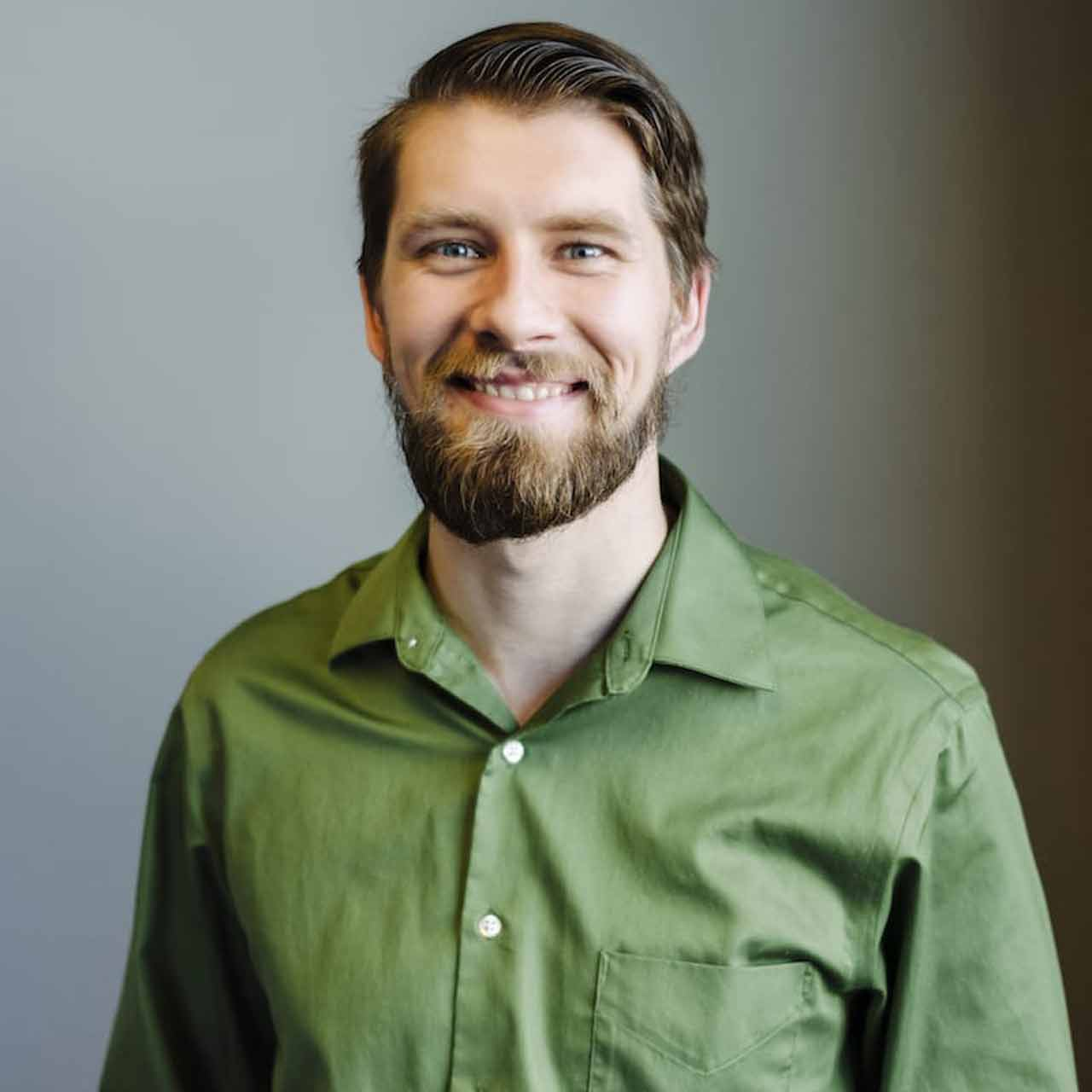 Nolan Larson