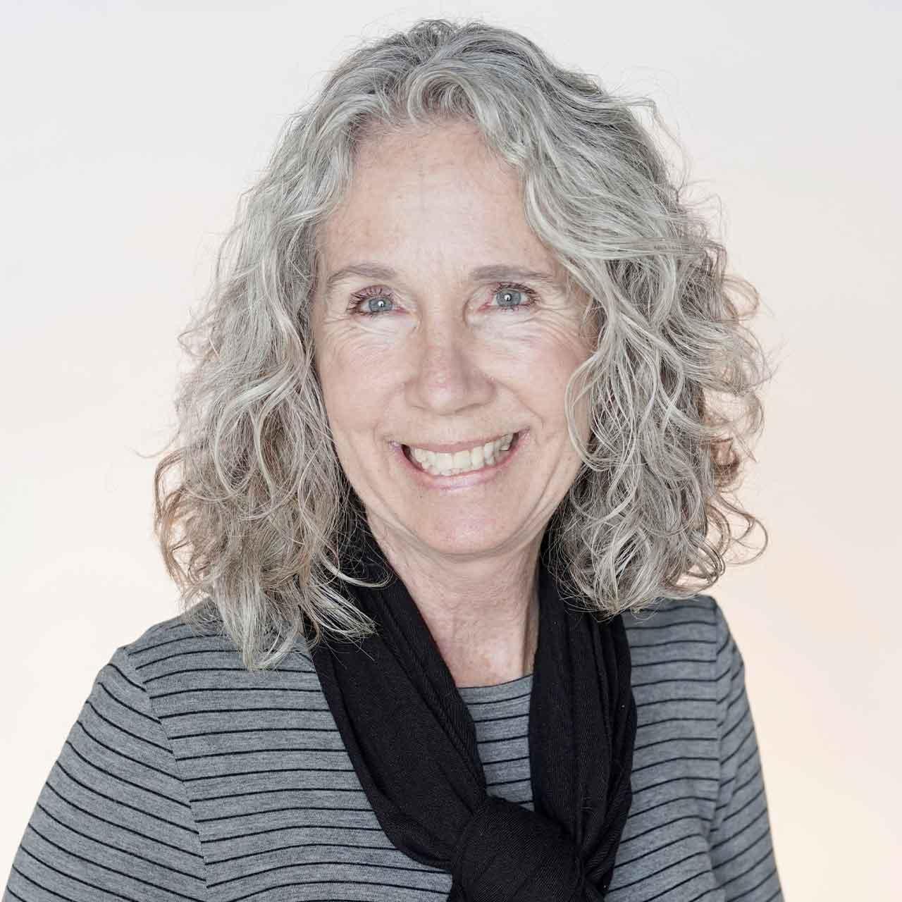 Patti Daniels