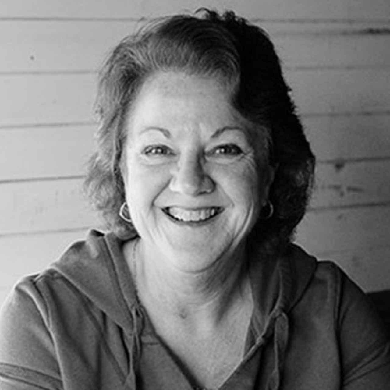 Nancy Durant
