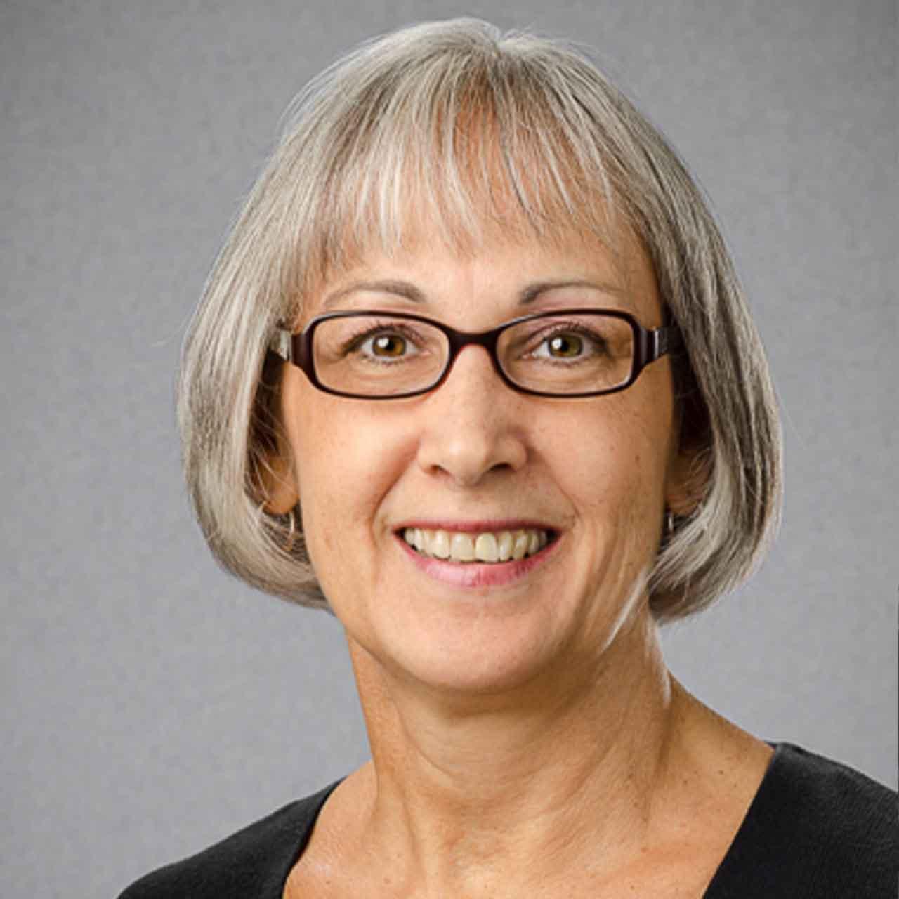 Barbara Wengstrom