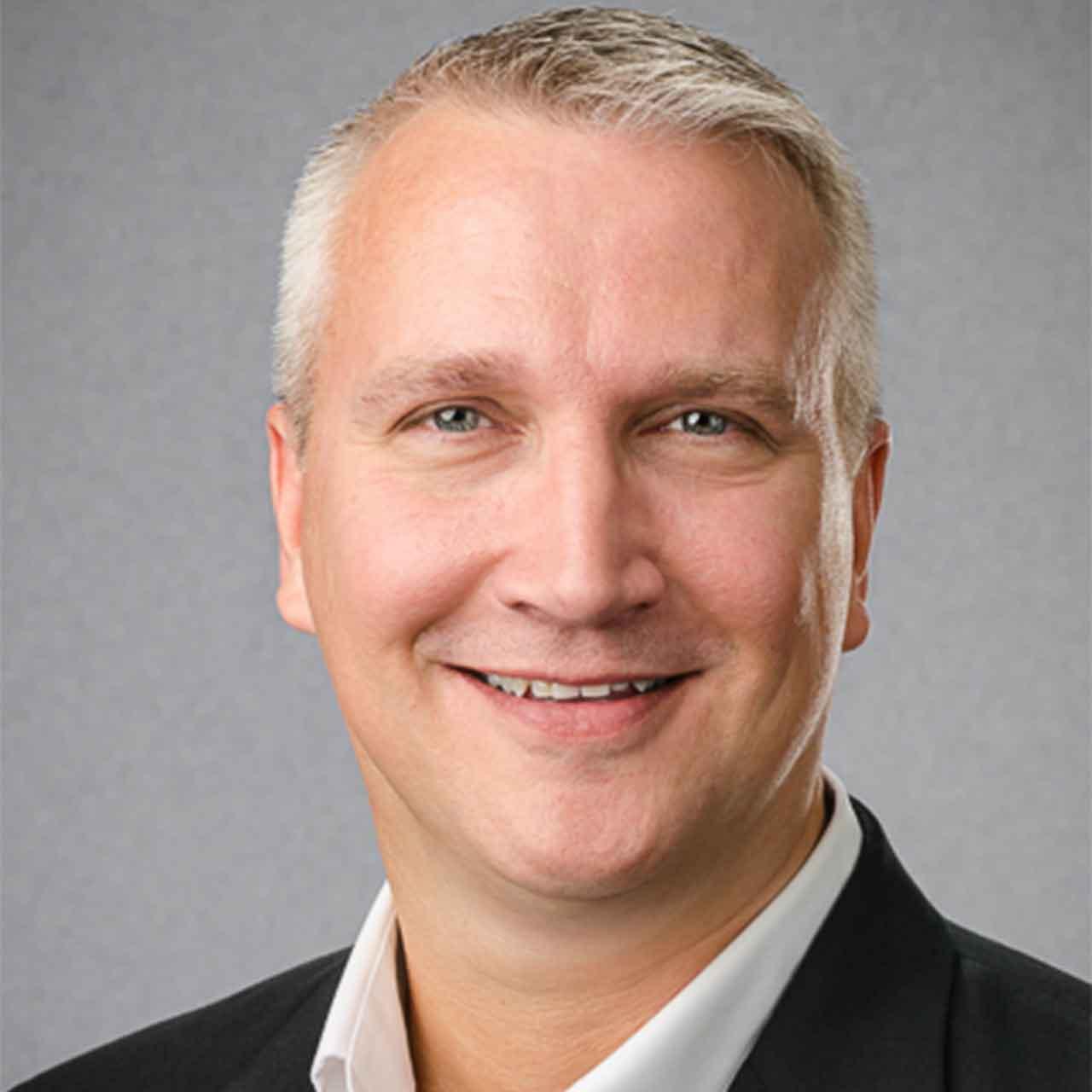 Samuel Foltz