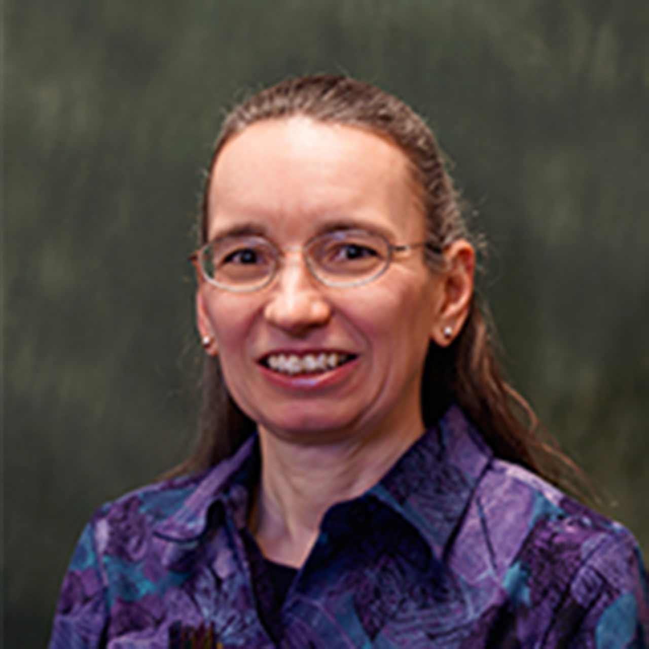 Elizabeth D. Widmayer