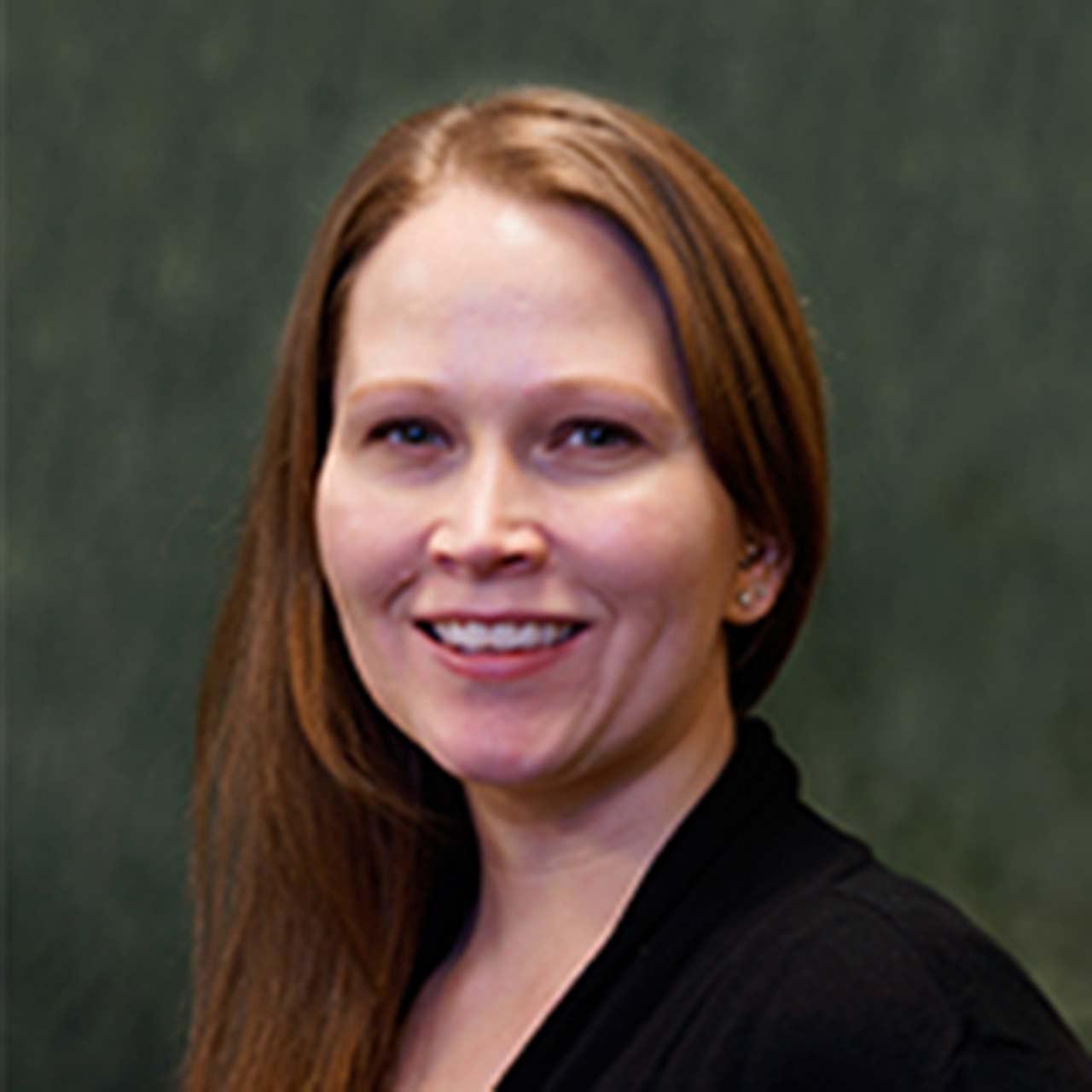 Katie Finegan