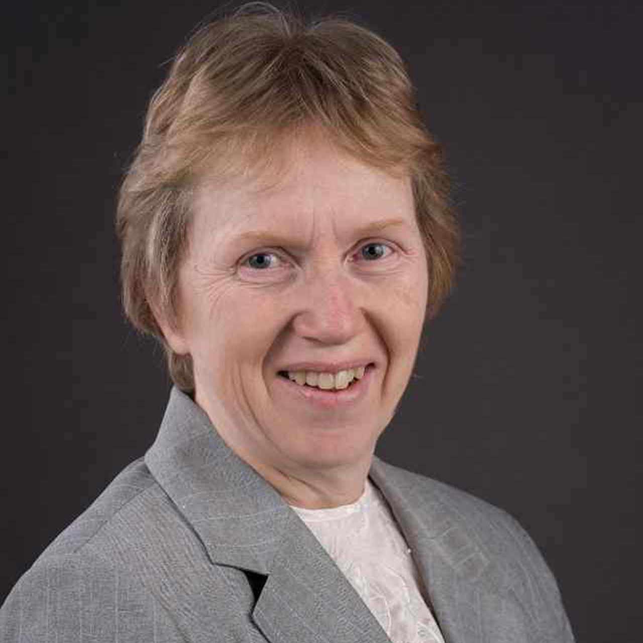 Cindy Bupp