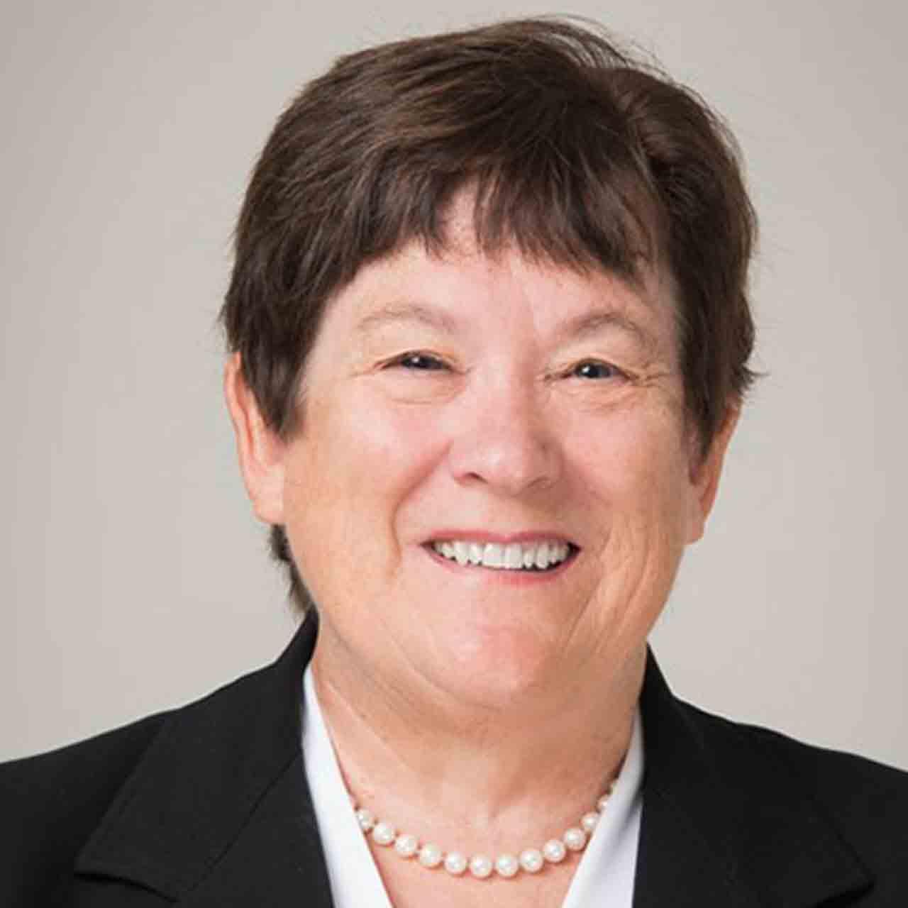 Sandra W. Pierog