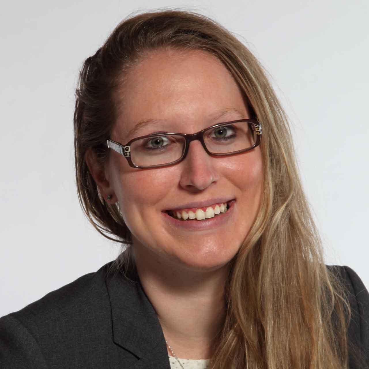 Lindsey Epling