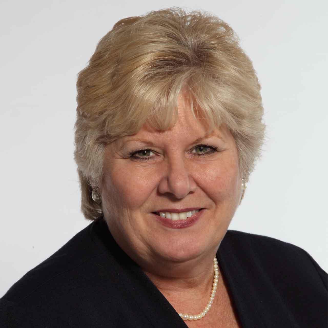 Lynn Holler