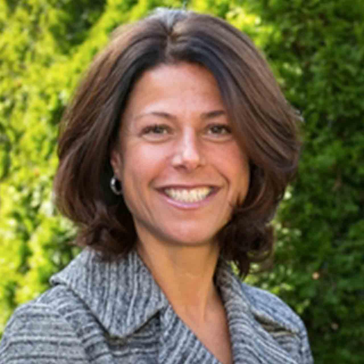 Kristin L. Millen