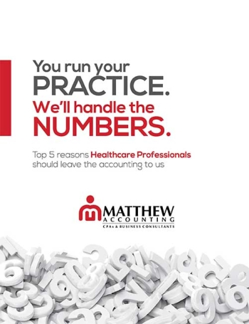 An eBook for healthcare professionals