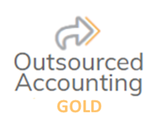 Outsourced Accounting Gold
