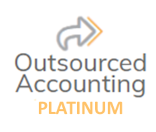 Outsourced Accounting Platinum