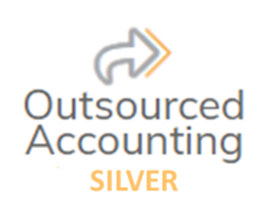 Outsourced Accounting Silver