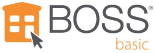 BOSS™ Basic
