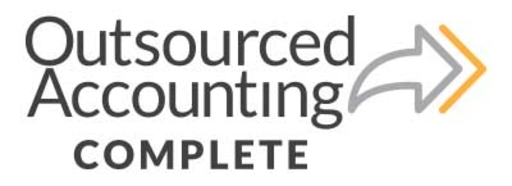 Outsourced Accounting Complete