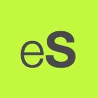 eStaff365