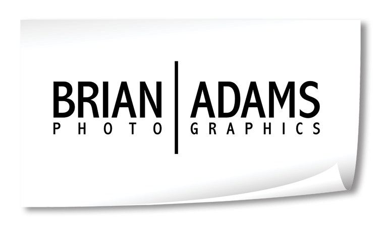 Brian Adams Photos