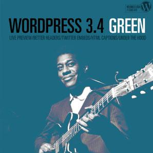 wordpress, Rose Mis, Rose