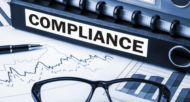 FTC Compliance