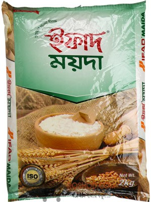 Roshod com Ghore Bose Bazar Korun