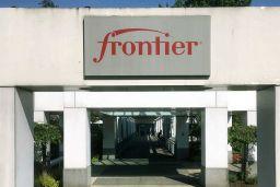 Frontier Northwest