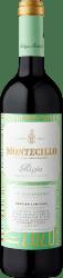 2018 Montecillo Crianza Limited Edition 150. Anniversary