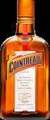 Cointreau Orangenlikör 0,7l
