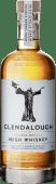 Glendalough Double Barrel Whiskey